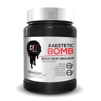 #AESTETIC BOMB 3 EN 1 – KYOWA – 500G