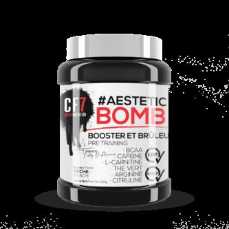 #AESTETIC BOMB 3 EN 1 –  500G