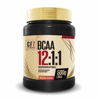 BCAA 12.1.1 – Poudre