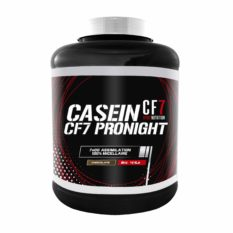 CASEIN MICELLAIRE CF7 PRONIGHT