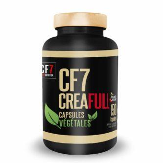 CF7 CREAFULL CAPS