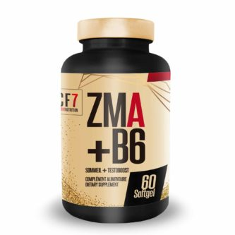 ZMA+B6