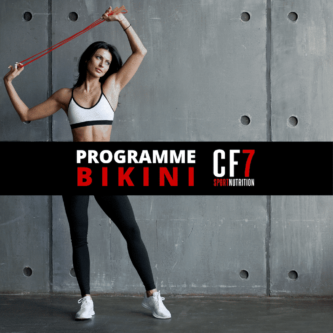 Programme Femme – Séche