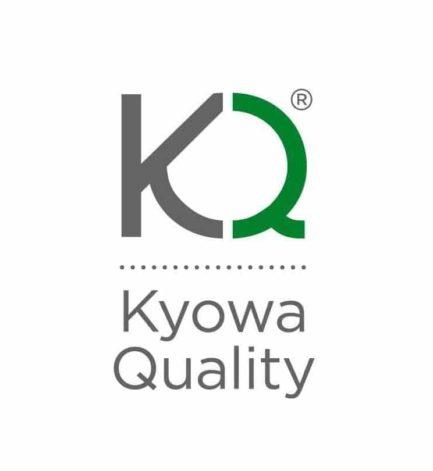 Kyowa Acides aminés