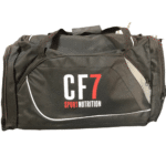 Sac de sport Fitness CF7