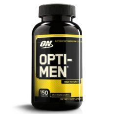 Opti-men Optimum Nutrition