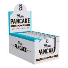 Protein Pancake Nano Supps