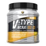 V-Type BCAA Corgenic
