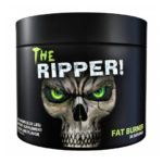 The Ripper Cobra Labs