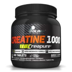 Creatine 1000 Creapure® Olimp Sport Nutrition