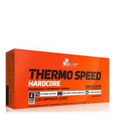 Thermo Speed Hardcore Olimp Sport Nutrition