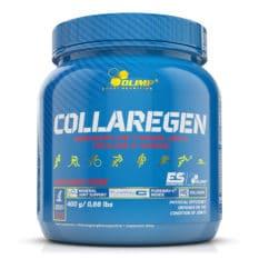 Collaregen Olimp Sport Nutrition
