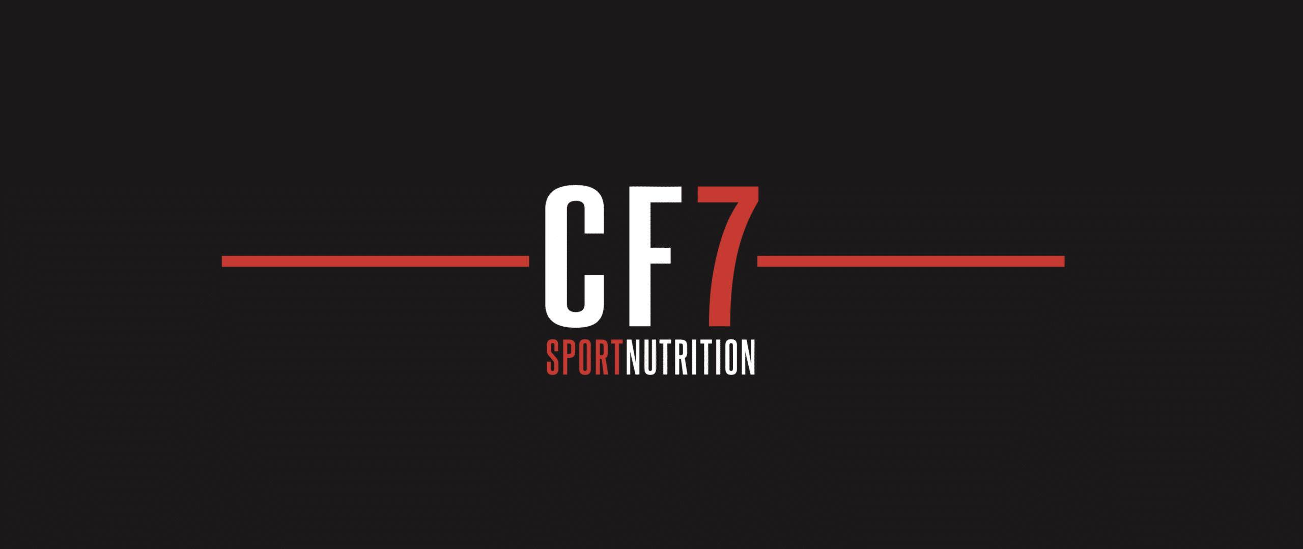 (c) Cf7.fr