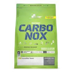 CarboNox Olimp Sport Nutrition