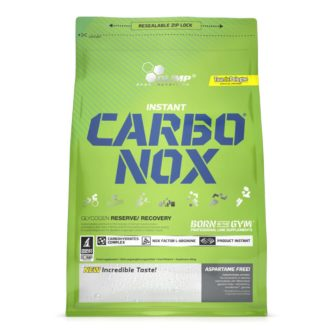 CarboNox Olimp Sport Nutrition