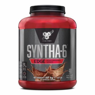 Syntha-6® Edge BSN Nutrition