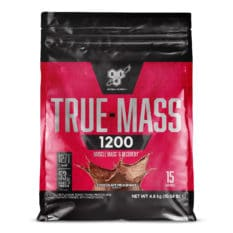 True Mass 1200 BSN Nutrition