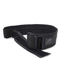 4 Inch Nylon Belt Gorilla Wear