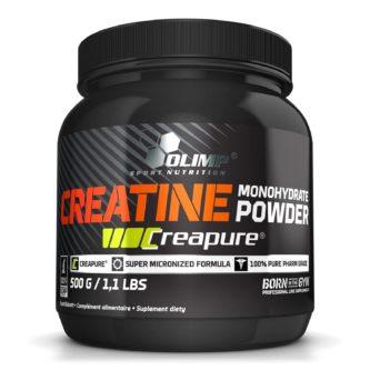 Creapure® Monohydrate Olimp Sport Nutrition