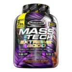 Mass-Tech Extreme 2000 MuscleTech