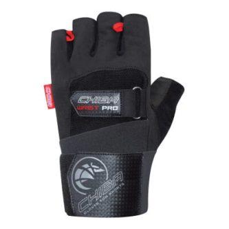 Gants Wrist Protect Chiba