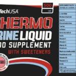 Thermo Drine Liquid BioTech USA