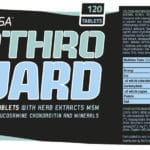 Arthro Guard BioTech USA