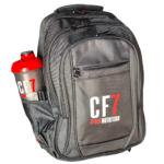 Sac à dos Fitness Premium CF7