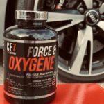 Force & Oxygène