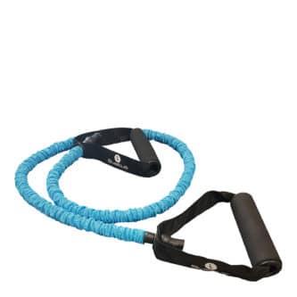 Fitness power tube light