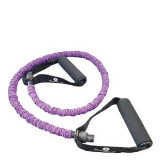 Fitness power tube medium