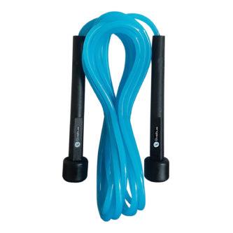 Corde à sauter PVC