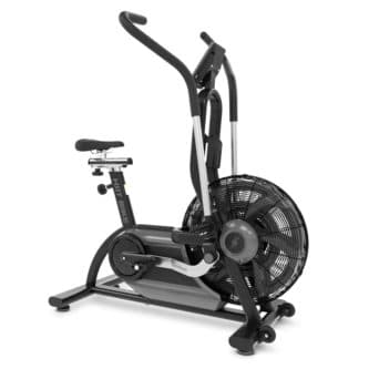 Cardio Fonctionnel – VÉLO AIRFIT STAIRMASTER HITTBIKE