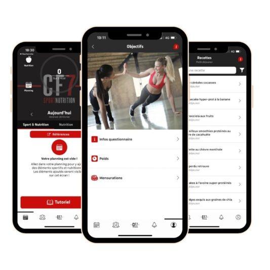 Application-CF7-coaching-nutrition