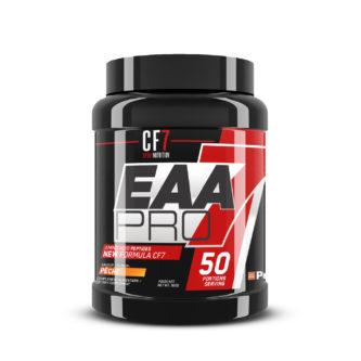EAA PRO7® Peptides