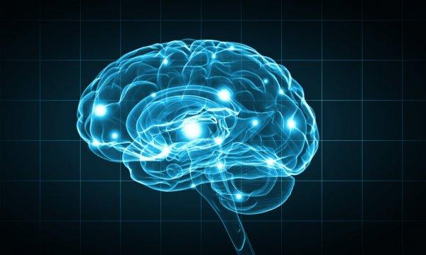 Read more about the article La programmation mentale pour atteindre ses objectifs